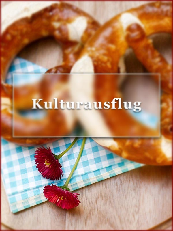 Kulturausflug-Bayern
