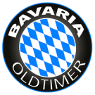 Bavaria Oldtimer Logo
